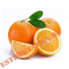 Апельсины 1кг