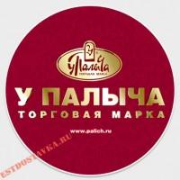 """Торт """"У Палыча"""" Лесная Сказка оригинальный 650г"""