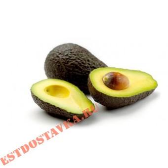 Купить Авокадо 1шт
