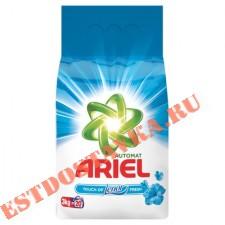 "Порошок ""Ariel"" Touch Of Lenor Fresh автомат 3кг"