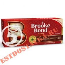 "Чай ""Brooke Bond"" черный 25пак*1.8г"