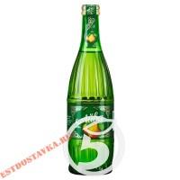 """Напиток """"Arivali"""" со вкусом груши и айвы 0,5л"""