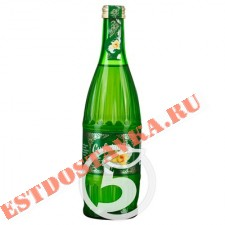 "Напиток ""Arivali"" со сливочным вкусом 0,5л"