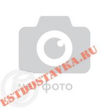 Букет Хризантемы 3шт