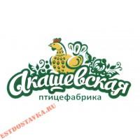 """Окорочок """"Акашево"""" цыпленка бройлера, охлажденный 1кг"""