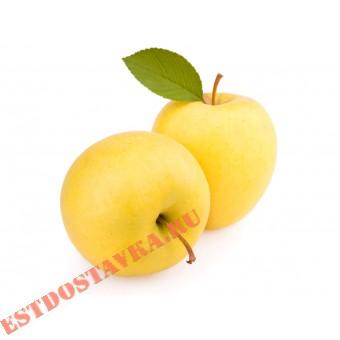 Купить Яблоки Голден 1кг