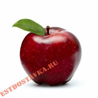 Купить Яблоки Глостер 1кг