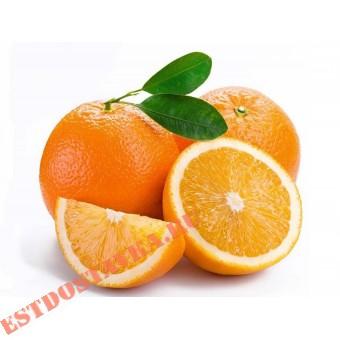Купить Апельсины 1кг