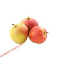 Яблоко сезонное 1кг
