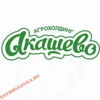 """Грудка """"Акашево"""" цыпленка-бройлера охлажденная 1кг"""