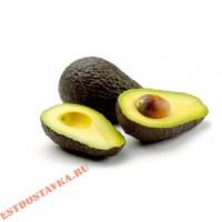 Авокадо 1шт