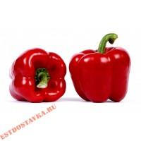Перец красный сладкий 1кг