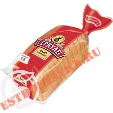 """Хлеб """"Хлебный Дом"""" Геркулес зерновой в нарезке 500г"""