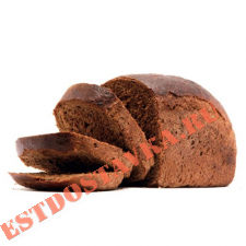 Хлеб Красная Цена Украинский Новый рж/пш 650г