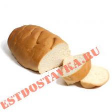 Хлеб Красная Цена белый
