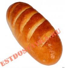 Хлеб Красная Цена белый 380г