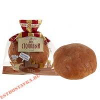 Хлеб Столовый хлебозавод. 28