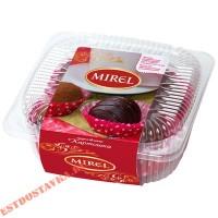 """Пирожное """"Mirel"""" Картошка 280г"""
