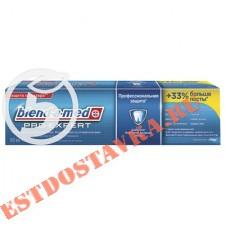 """Зубная паста """"Blend-A-Med"""" Proexpert Свежая Мята 100мл"""