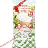 "Мороженое ""Натуралика"" пломбир ванильный 15% 80г"