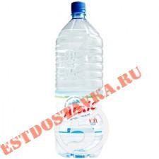 """Вода """"Арктик"""" питьевая природная негазированная 2л"""