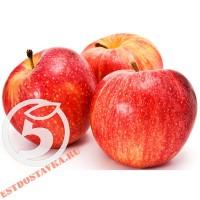 "Яблоки ""Роял Гала"" 1 кг"