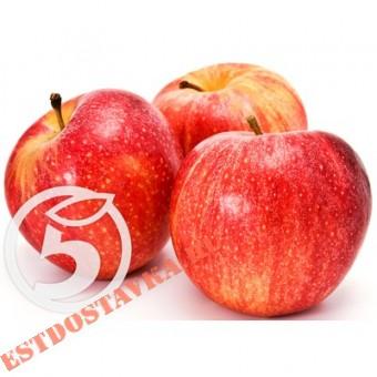 """Купить Яблоки """"Роял Гала"""" 1 кг"""