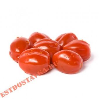 Купить Томаты сливовидные красные 1кг