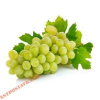 Виноград белый 1кг