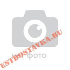 """Сельдь """"Матиас"""" филе деликатесное оригинальное 400г"""