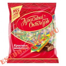 Конфеты Красная Шапочка 250г