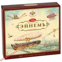 """Набор конфет """"Красный Октябрь"""" Премиум 110г"""
