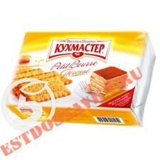 """Печенье """"Petit Beurre"""" Biscuits 420г"""