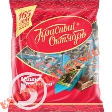 """Конфеты """"Красный Октябрь"""" Мишка Косолапый 200г"""