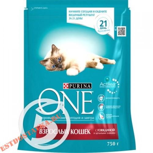 Молоко Royal Canin BABYDOG MILK - Korma55