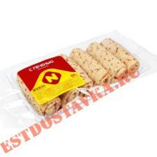 """Блинчики """"Останкино"""" с печенью 420г"""